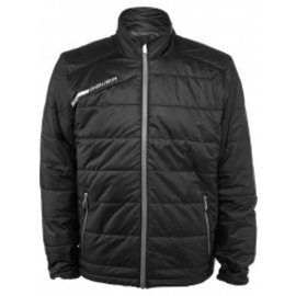 BAU Bauer Flex Bubble Yth Jkt