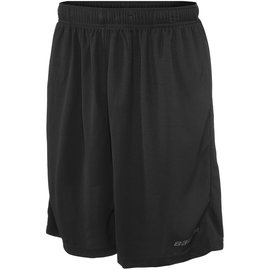 Bauer Training Short Black