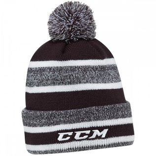 CCM CCM YTH 6990 Pom Hat