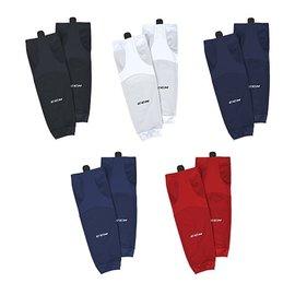 CCM CCM SX6000 Practice Sock