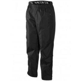 CCM CCM Sr Premium Pant