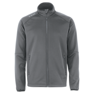 CCM CCM Softshell Sr Jacket
