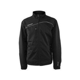 Bauer Flex Jacket Yth S17