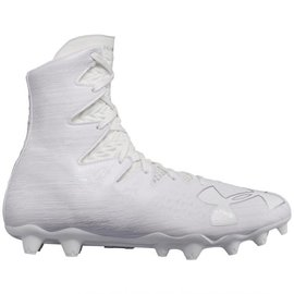 Under Armour UA Highlight RM Jr Cleat