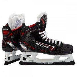 CCM CCM FT2 Sr Goal Skate