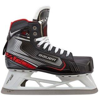 BAU Vapor S19 X2.7 Yth Goal Skate
