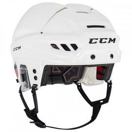 CCM CCM FITLITE 500 Helmet