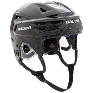 BAU Re-Akt 150 Helmet