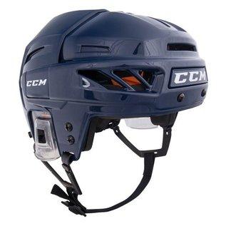 CCM CCM FL90 Helmet
