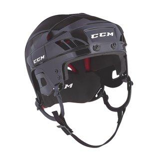 CCM CCM 50 Helmet