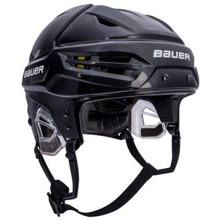 BAU Re-Akt 95 Helmet
