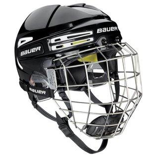 BAU Re-Akt 75 Helmet Combo