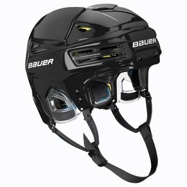 BAU Re-Akt 200 Helmet