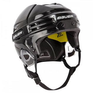 BAU Re-Akt 75 Helmet