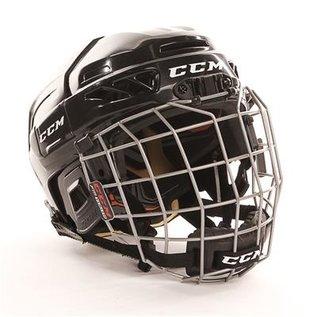 CCM CCM 3DS Helmet Combo