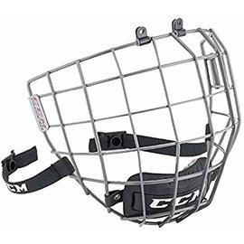 CCM CCM 680 Helmet Cage