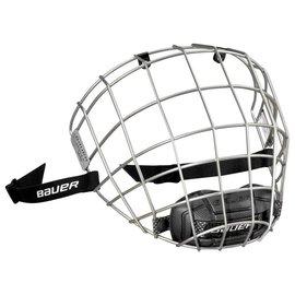 BAU Bauer Profile III Helmet Cage