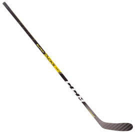 CCM CCM AS2 Stick Int