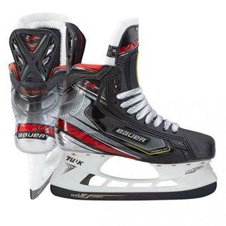 BAU Bauer 2X Pro Sr Skate S19