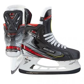 BAU Bauer 2X Pro Jr Skate S19