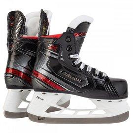 BAU Bauer 2X Skate Yth S19