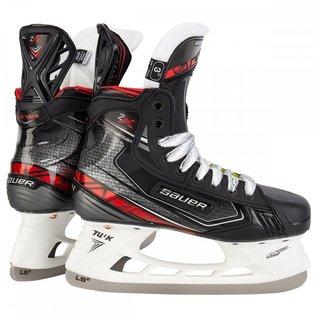 BAU Bauer 2X Jr Skate S19