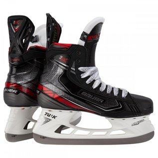 BAU Bauer 2X Sr Skate S19