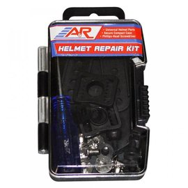 BAU A&R HELMET REPAIR KIT