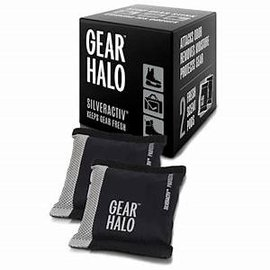 Gear Halo