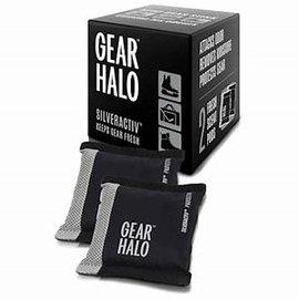 GearHalo Cube