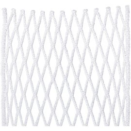 STRING KING StringKing Grizzly Mesh