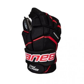 BAU Ignite Pro Sr Glove S19