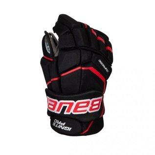 BAU Ignite Pro Jr Glove S19