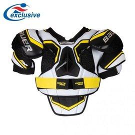 BAU Ignite Pro Sr Shoulder Pad S19