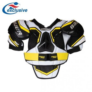 BAU Ignite Pro Jr Shoulder Pad S19