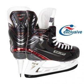 BAU Bauer XLTX Pro Jr Skate S19