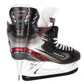 BAU XLTX Pro+ Yth Skate S19