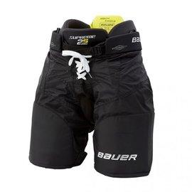 BAU Bauer 2S Pro Yth Pant S19