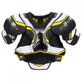 BAU Bauer 2S Pro Jr Shoulder S19