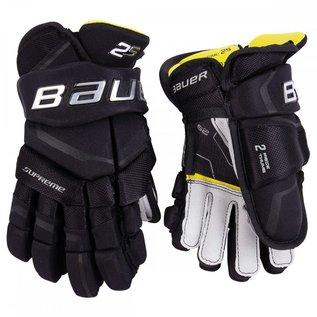 BAU Bauer 2S Jr Glove S19