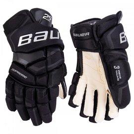 BAU Bauer 2S Pro Sr Glove S19