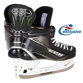 CCM CCM Maxx Pro Skate Jr '19