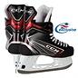 CCM CCM XTRA Skate Jr '19
