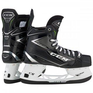 CCM CCM Ribcor 80K Sr Skate