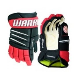 Warrior Warrior Force Pro Jr Glove