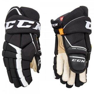 CCM CCM AS1 Glove Sr