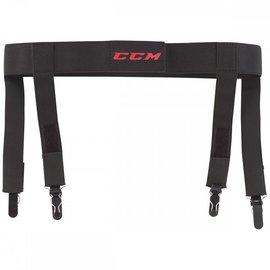 CCM CCM Garter Belt