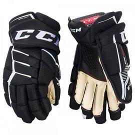 CCM CCM JS 390 Jr Glove