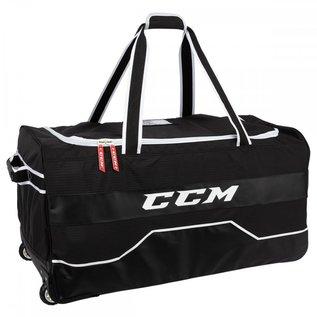 "CCM CCM 370 Wheel Bag 33"""