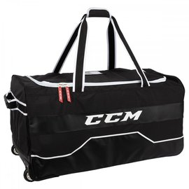 "CCM CCM 370 Wheel Bag 37"""